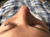 Здоровье, красота,  Красота, внешний вид Глаза, цена 500 рублей, Фото