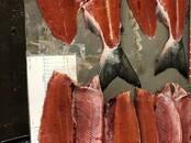 Продовольствие Рыба и рыбопродукты, цена 330 рублей/кг., Фото