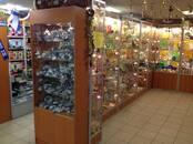 Магазины,  Санкт-Петербург Московская, цена 15 000 рублей/мес., Фото