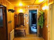 Дома, хозяйства,  Тверскаяобласть Осташков, цена 2 500 рублей/день, Фото