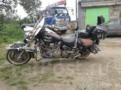 Мотоциклы Yamaha, цена 600 000 рублей, Фото
