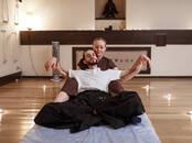 Здоровье, красота,  Массажные услуги Расслабляюший общий массаж, цена 6 000 рублей, Фото