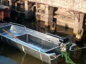 Другое...,  Водный транспорт Лодки моторные, цена 160 000 рублей, Фото