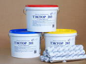 Стройматериалы Гидроизоляционные материалы, цена 290 рублей, Фото