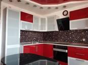 Квартиры,  Москва Дубровка, цена 21 000 рублей/мес., Фото