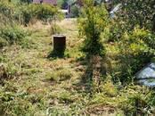 Дачи и огороды,  Владимирская область Кольчугино, цена 350 000 рублей, Фото