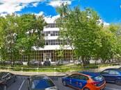 Офисы,  Москва Ботанический сад, цена 29 700 рублей/мес., Фото