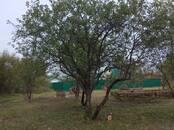 Земля и участки,  Тверскаяобласть Конаково, цена 1 350 000 рублей, Фото