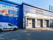 Ремонт и запчасти Техническое обслуживание, цена 1 000 рублей, Фото