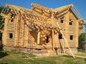 Строительные работы,  Строительные работы, проекты Дачи и летние дома, цена 1 700 рублей, Фото