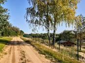 Земля и участки,  Псковская область Печоры, цена 590 000 рублей, Фото