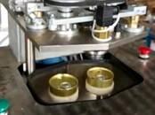 Оборудование, производство,  Пищевая промышленность Разливное оборудование, цена 380 рублей, Фото