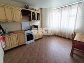 Квартиры,  Московская область Люберцы, цена 8 705 000 рублей, Фото