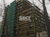 Квартиры,  Москва Аэропорт, цена 25 224 696 рублей, Фото