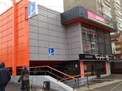 Строительные работы,  Строительные работы, проекты Ангары, склады, цена 25 000 рублей, Фото