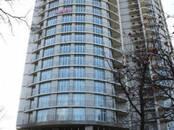 Квартиры,  Москва Тверская, цена 63 000 000 рублей, Фото