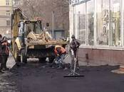 Сельхозтехника,  Тракторы Тракторы колёсные, цена 1 200 рублей, Фото