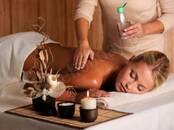Здоровье, красота,  Массажные услуги Антицеллюлитный массаж, цена 600 рублей, Фото