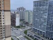 Квартиры,  Ленинградская область Всеволожский район, цена 4 900 000 рублей, Фото