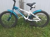 Велосипеды, самокаты Детские, цена 2 500 рублей, Фото