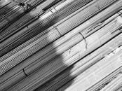 Стройматериалы Арматура, металлоконструкции, Фото