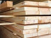 Стройматериалы,  Материалы из дерева Доски, цена 6 000 рублей, Фото