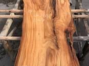Стройматериалы,  Материалы из дерева Доски, цена 20 000 рублей, Фото