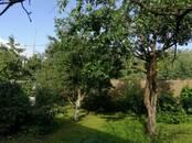 Дома, хозяйства,  Московская область Одинцовский район, цена 17 500 000 рублей, Фото