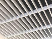 Стройматериалы,  Отделочные материалы Подвесные потолки, цена 1 200 рублей, Фото