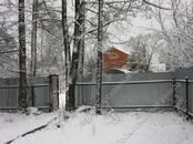Дома, хозяйства,  Московская область Апрелевка, цена 12 500 000 рублей, Фото