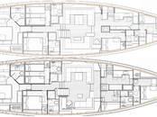 Другое...,  Водный транспорт Яхты парусные, цена 299 000 y.e., Фото