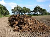 Сельское хозяйство Удобрения и химикаты, цена 500 рублей, Фото
