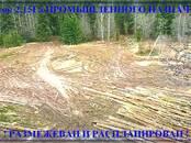 Земля и участки,  Смоленская область Вязьма, цена 3 900 000 рублей, Фото