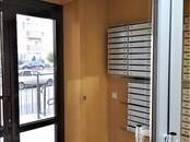 Квартиры,  Ростовскаяобласть Ростов-на-Дону, цена 1 599 000 рублей, Фото