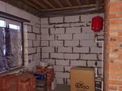 Дома, хозяйства,  Ростовскаяобласть Аксай, цена 3 600 000 рублей, Фото