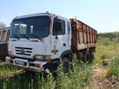 Топливозаправщики, цена 380 000 рублей, Фото