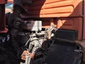 Самосвалы, цена 531 000 рублей, Фото