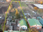 Дачи и огороды,  Краснодарский край Кореновск, цена 1 500 000 рублей, Фото