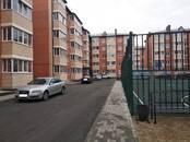 Квартиры,  Республика Адыгея Другое, цена 1 250 000 рублей, Фото