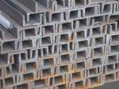 Стройматериалы Арматура, металлоконструкции, цена 55 000 рублей, Фото