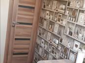 Квартиры,  Ростовскаяобласть Ростов-на-Дону, цена 3 550 000 рублей, Фото