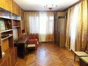 Квартиры,  Санкт-Петербург Василеостровский район, цена 8 200 000 рублей, Фото