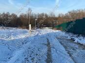 Земля и участки,  Московская область Калужское ш., цена 3 800 000 рублей, Фото