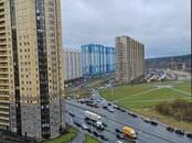 Квартиры,  Санкт-Петербург Выборгский район, цена 4 500 000 рублей, Фото
