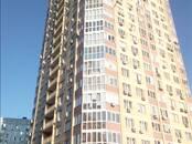 Квартиры,  Ростовскаяобласть Ростов-на-Дону, цена 4 050 000 рублей, Фото