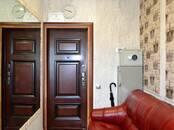 Офисы,  Оренбургская область Оренбург, цена 900 000 рублей, Фото