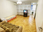 Квартиры,  Краснодарский край Сочи, цена 1 800 рублей/день, Фото