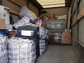 Перевозка грузов и людей Перевозка мебели, цена 11 р., Фото