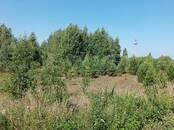 Земля и участки,  Тюменскаяобласть Тюмень, цена 1 890 765 рублей, Фото