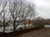 Дома, хозяйства,  Московская область Долгопрудный, цена 8 300 000 рублей, Фото